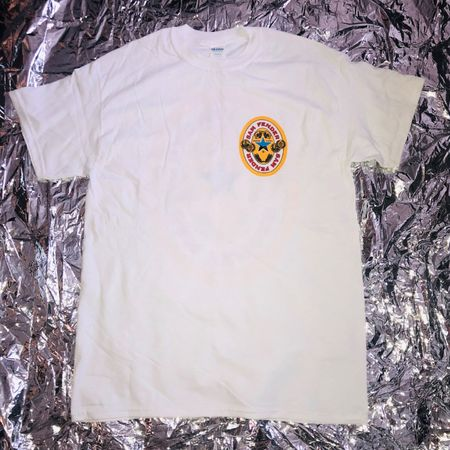 Sam Fender: Beer T-Shirt