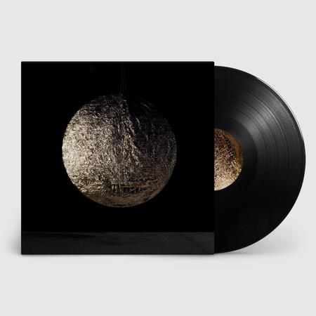Woman's Hour: Ephyra: Numbered Vinyl LP