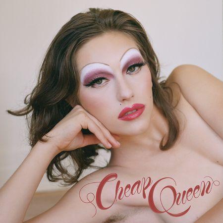 King Princess: Cheap Queen