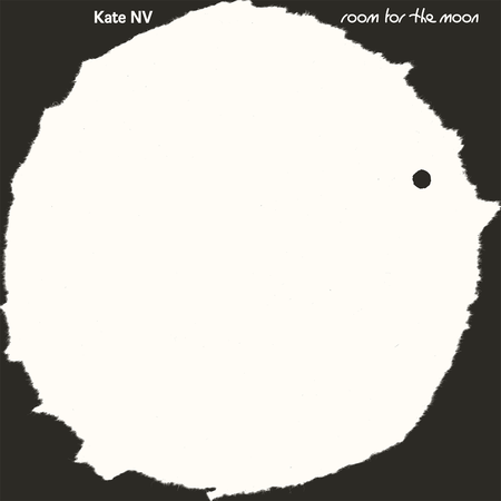 Kate NV: Room For The Moon