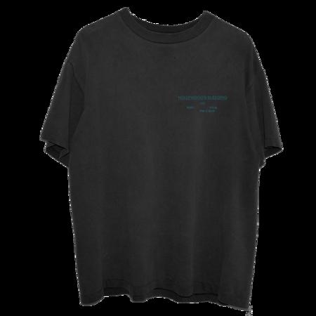 Post Malone: Underline T-Shirt I