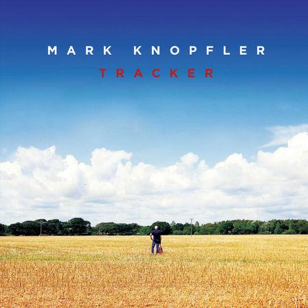 Mark Knopfler: Tracker (Box Set CD/LP/DVD)