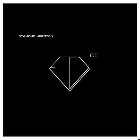 Diamond Version: CI