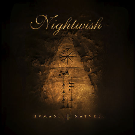 Nightwish: Human:II:Nature