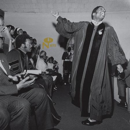 Pastor T.L. Barrett: I Shall Wear A Crown: 5CD