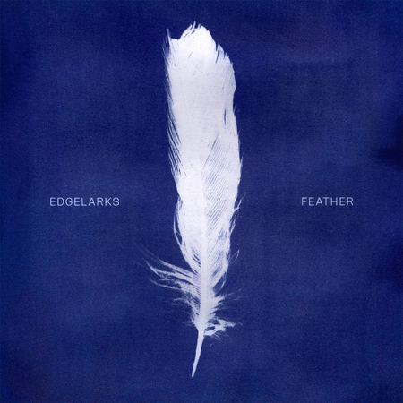 Edgelarks: Feather
