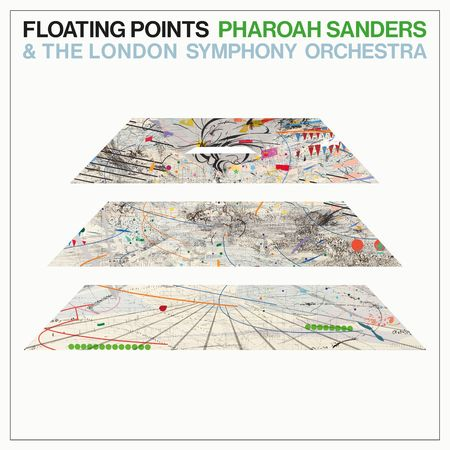Floating Points: Promises