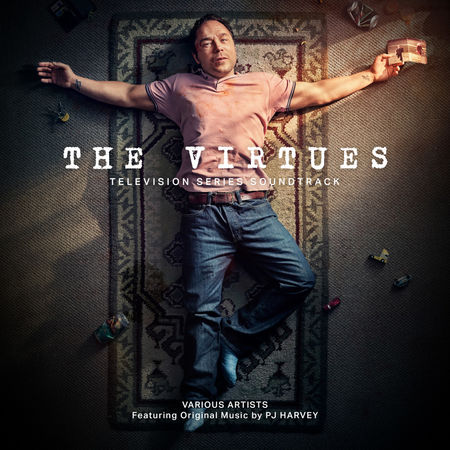 PJ Harvey: The Virtues (Television Series Soundtrack)