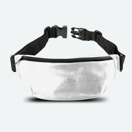 The Beatles: White Album Bumbag