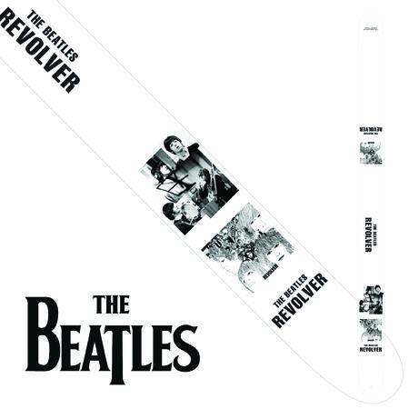 The Beatles: PERRI 6077 THE BEATLES 2.5