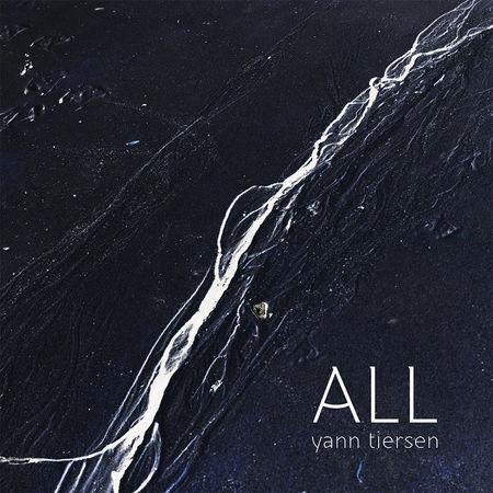 Yann Tiersen: ALL
