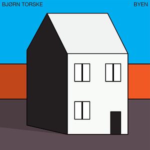 Bjorn Torske: Byen