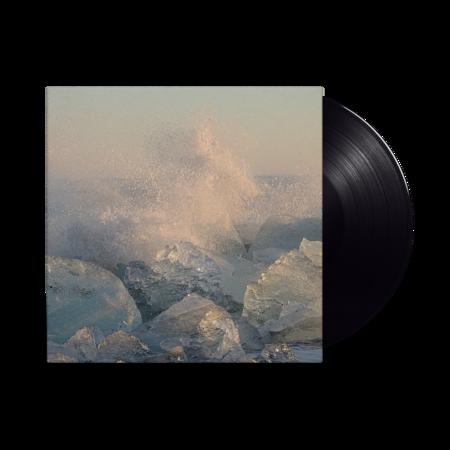 Lucy Gooch: Rushing EP: 12