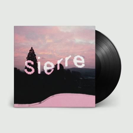 Sierre: Artisan Jams: Limited Edition 12