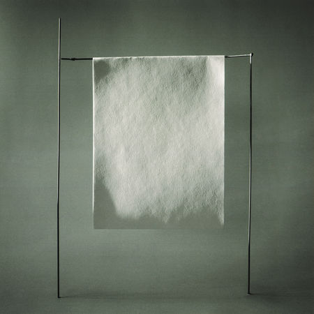 Sylvain Chauveau: Simple [2020 Remastered Edition]
