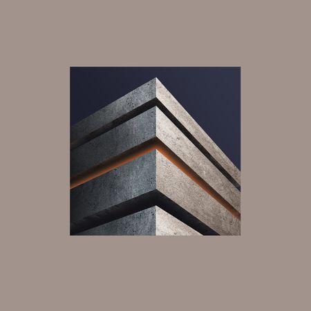 Blanket: Modern Escapism: CD