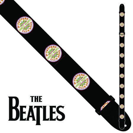 The Beatles: PERRI 6083 THE BEATLES 2