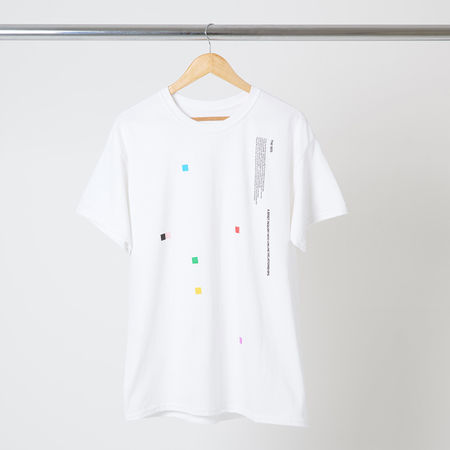 The 1975: A Brief Inquiry Into Online Relationships Album T-Shirt