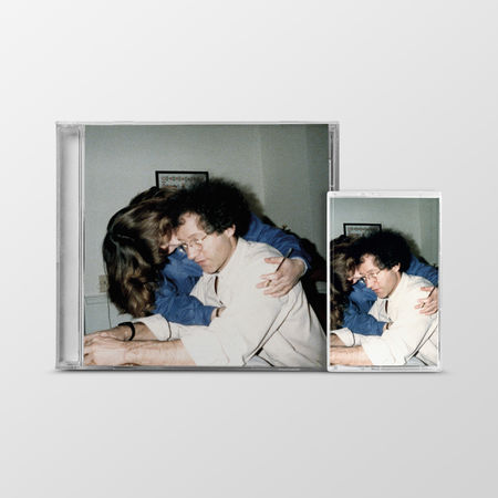 Flyte: This Is Really Going To Hurt: CD & Cassette