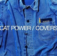 Cat Power: Covers: CD