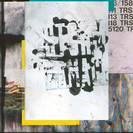 Ben Watt: Storm Damage: Mint Green Vinyl Repress