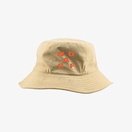 The 1975: NOACF BUCKET HAT II