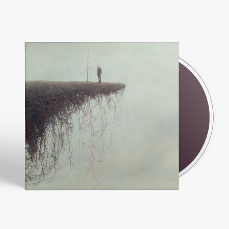 The Gloaming: The Gloaming 3