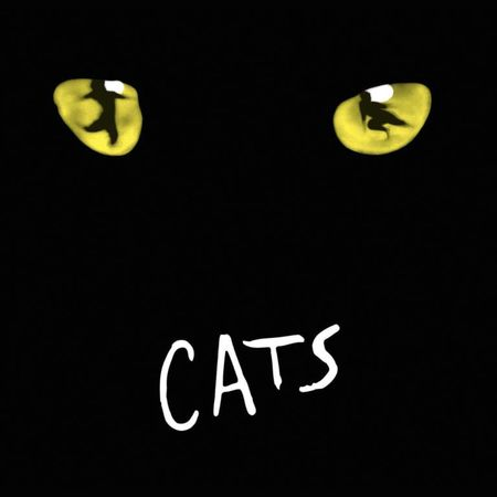 Andrew Lloyd Webber: Cats: Original Cast (2LP)