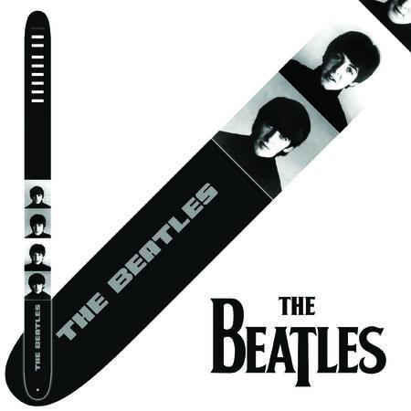 The Beatles: PERRI 6069 THE BEATLES 2.5