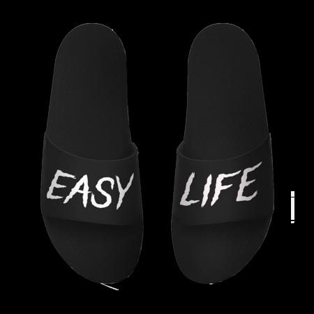 Easy Life: Easy Life Sliders
