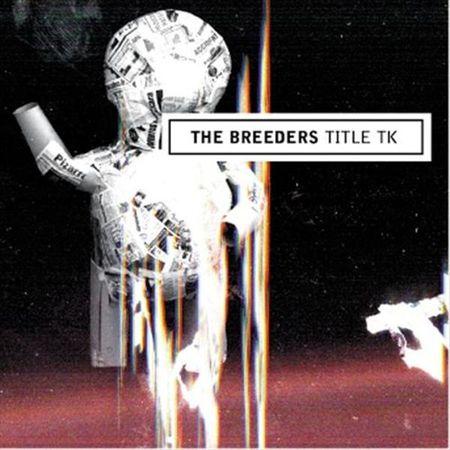 The Breeders: Title TK