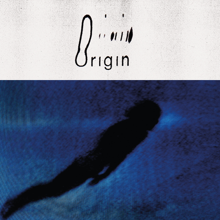 Jordan Rakei: Origin