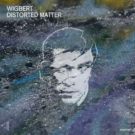 Wigbert: Distorted Matter