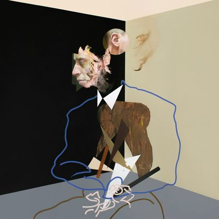 Methyl Ethel: Triage