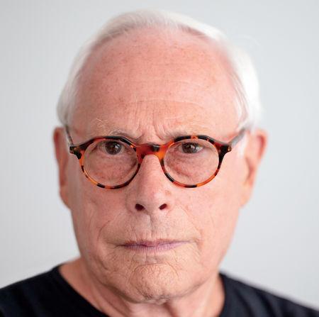 Brian Eno: Rams: Original Soundtrack Album