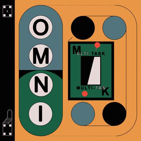 Omni: Multi-task