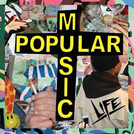 LIFE: Popular Music