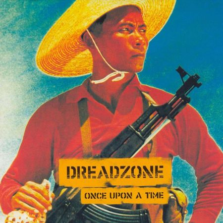 Dreadzone: Once Upon A Time