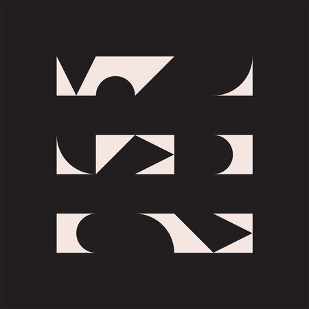 Teleman: Family of Remixes: Signed CD