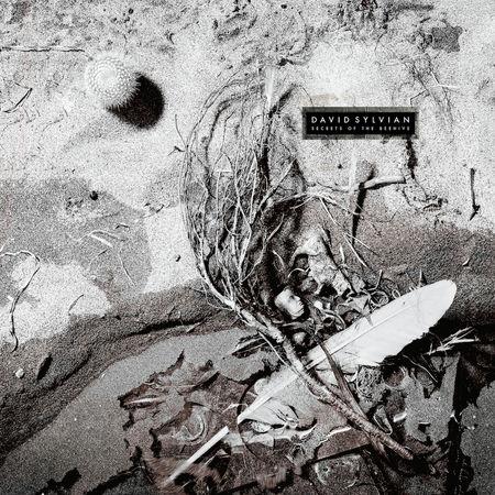 David Sylvian: Secrets Of The Beehive (LP)