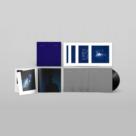 Ólafur Arnalds: re:member (Deluxe Edition Boxset)