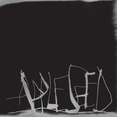 Appleseed: Aesop Rock: CD