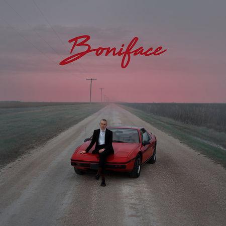Boniface: Boniface