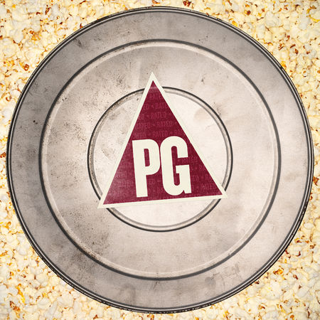 Peter Gabriel: Rated PG CD
