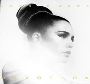 Jessie Ware: Devotion