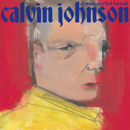 Calvin Johnson: A Wonderful Beast