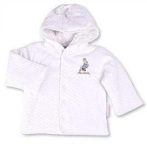Peter Rabbit: Unisex Jacket
