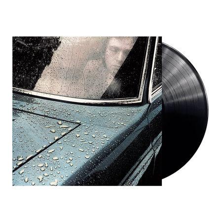 Peter Gabriel: Peter Gabriel 1