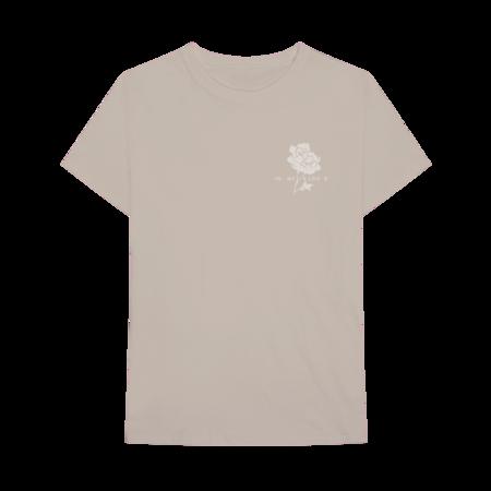 Shawn Mendes: In My Blood T-Shirt + Digital Album