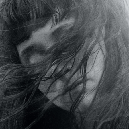 Waxahatchee: Out in the Storm